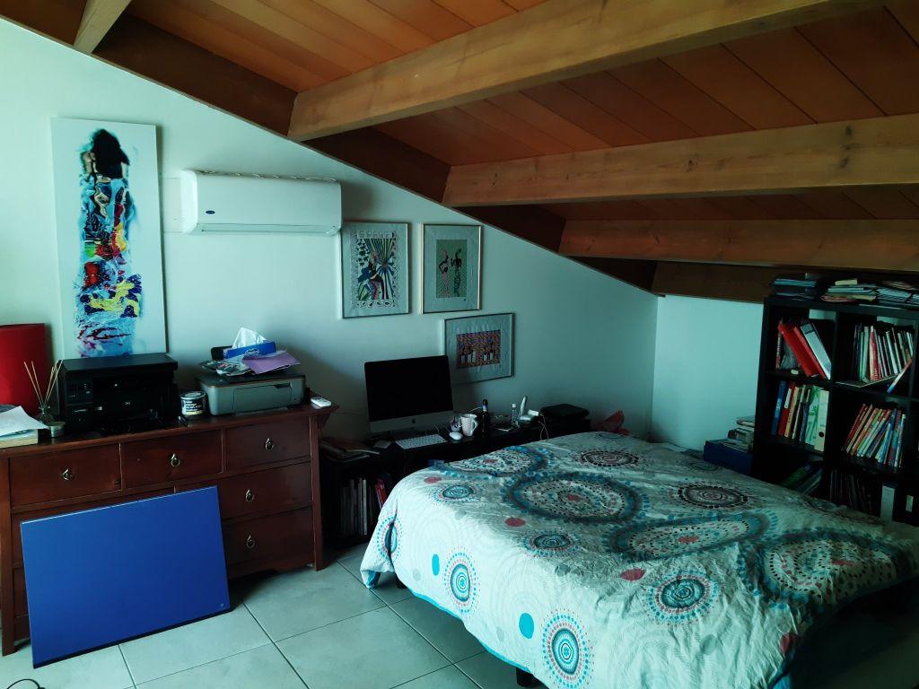 Appartement  la possession - 4 pièce(s) - 83.58 m2 la possession - Photo 3