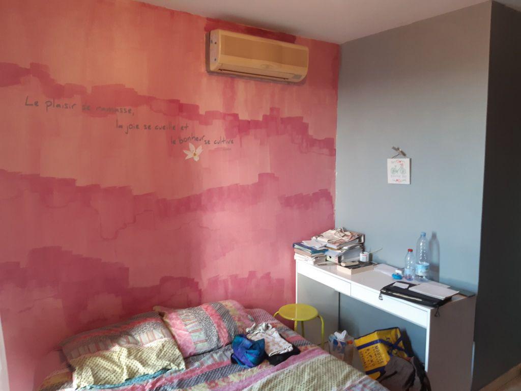 Appartement  la possession - 4 pièce(s) - 83.58 m2 la possession - Photo 4