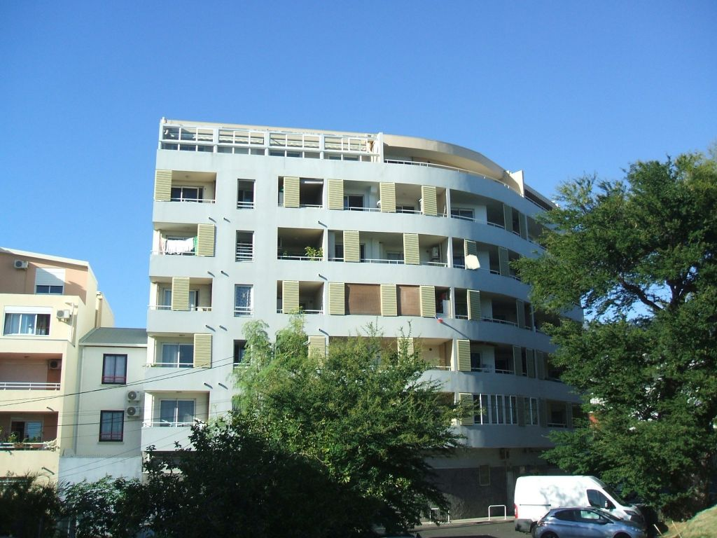 Appartement  ste clotilde - 2 pièce(s) - 46.03 m2 ste clotilde - Photo 1