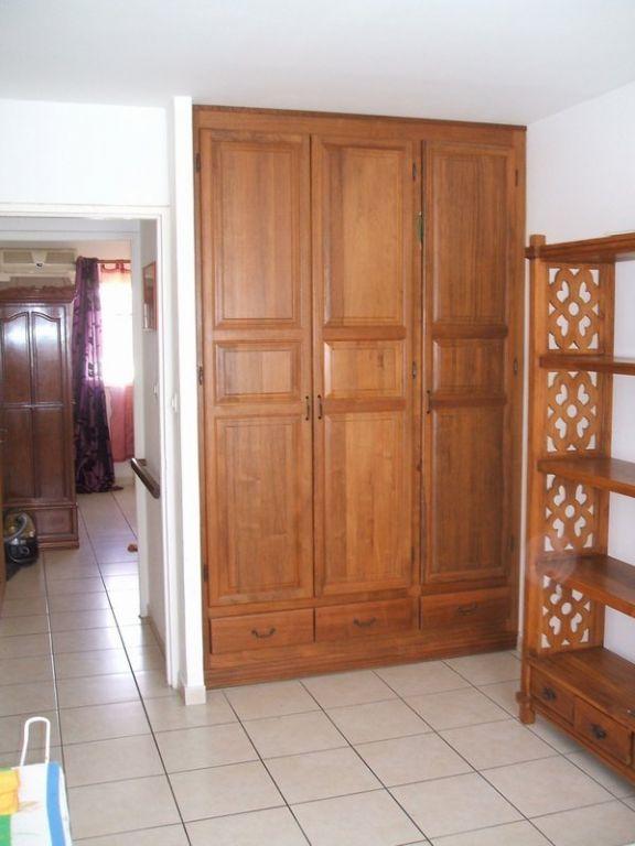 Appartement  ste clotilde - 6 pièce(s) - 154.25 m2 ste clotilde - Photo 6