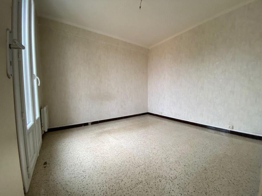 Sale apartment La seyne-sur-mer 110000€ - Picture 4