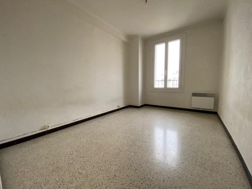 Sale apartment La seyne-sur-mer 110000€ - Picture 5