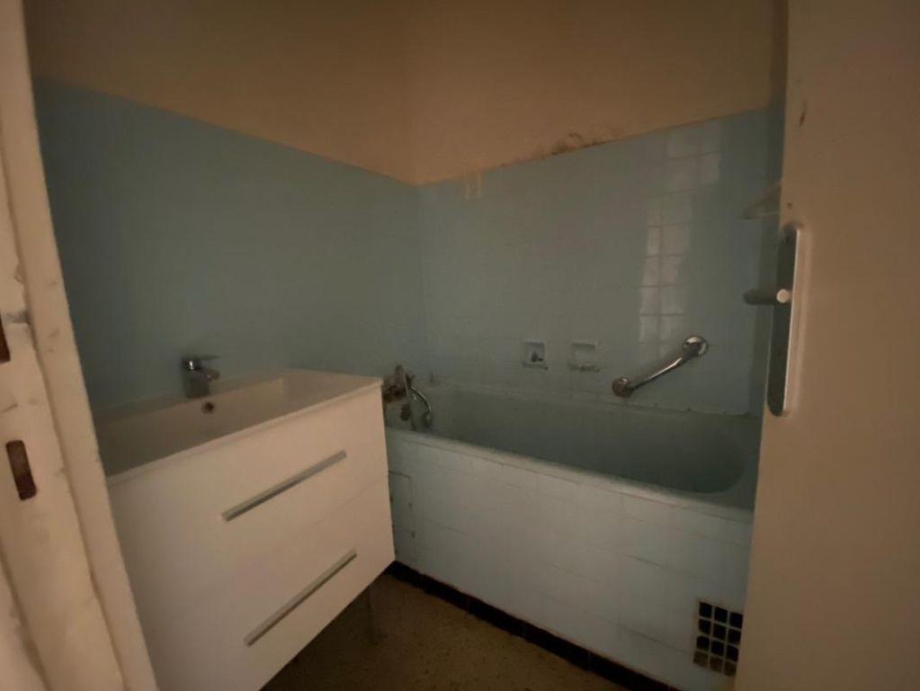Sale apartment La seyne-sur-mer 110000€ - Picture 6
