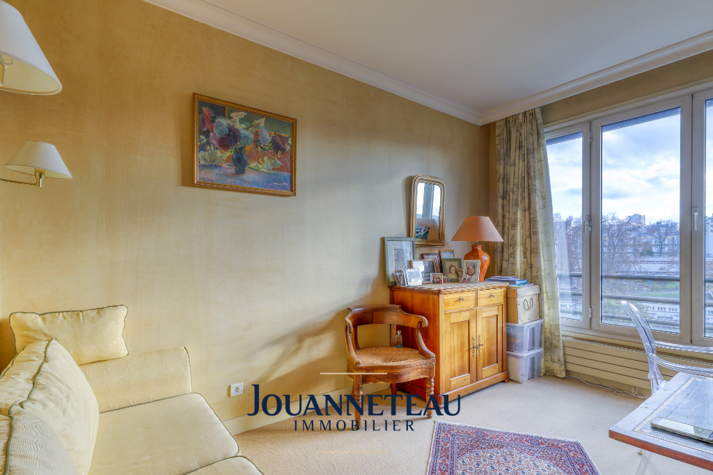 Vente appartement Vanves 917 500€ - Photo 16