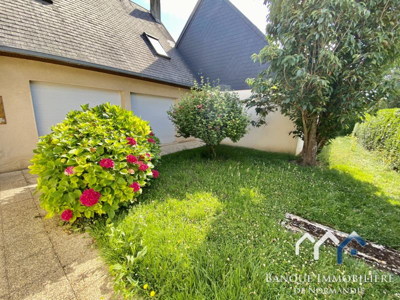 Vente maison / villa Mathieu 575 000€ - Photo 1