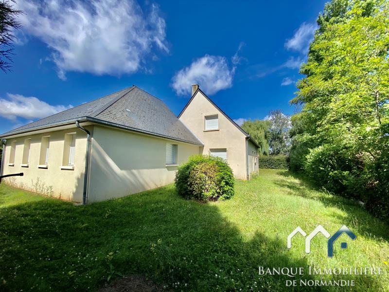 Vente maison / villa Mathieu 575000€ - Photo 2