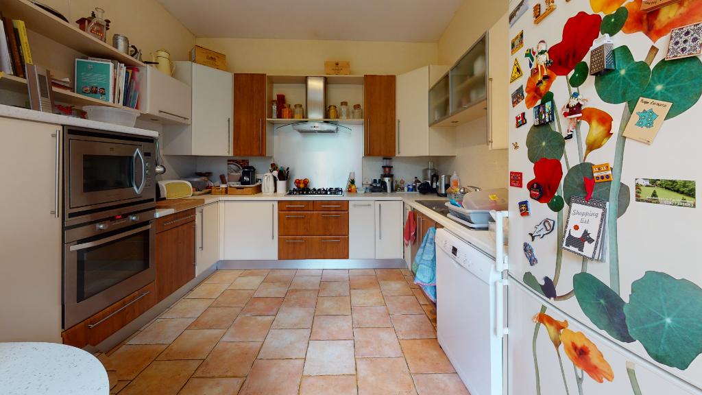 Sale house / villa Falaise 371000€ - Picture 6