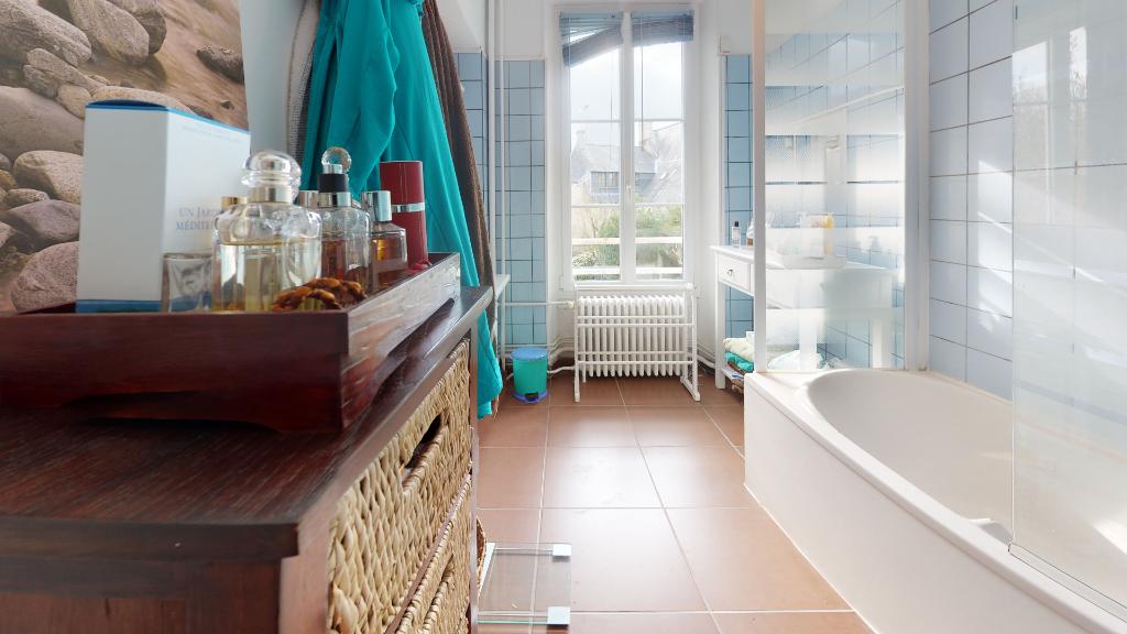 Sale house / villa Falaise 371000€ - Picture 8