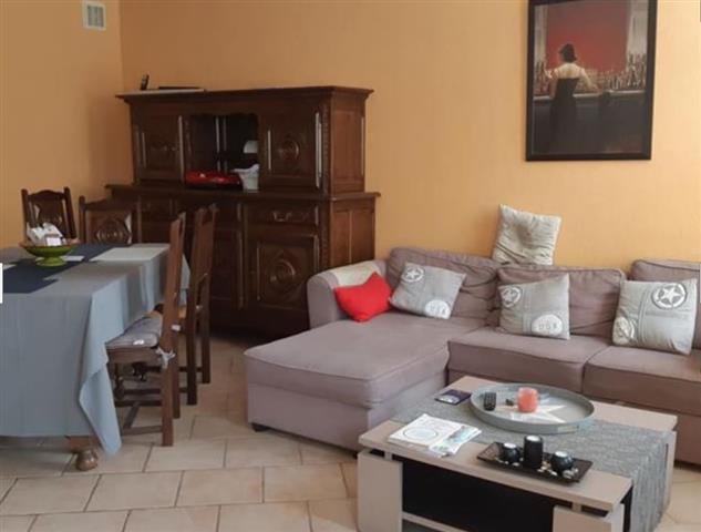 Vente maison / villa La ferte sous jouarre 140000€ - Photo 5