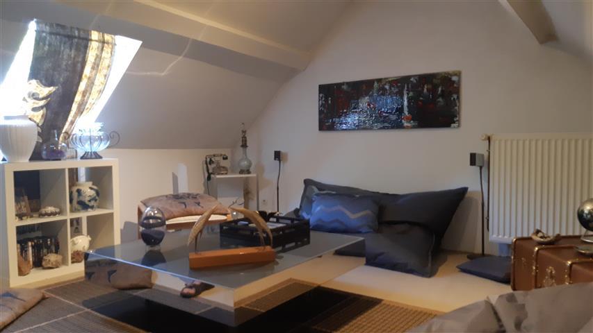 Deluxe sale house / villa Saacy sur marne 374000€ - Picture 9