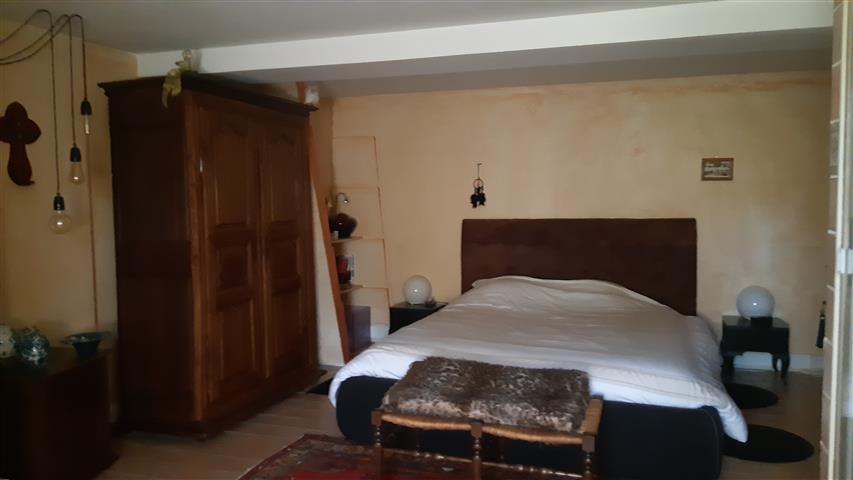 Deluxe sale house / villa Saacy sur marne 374000€ - Picture 10