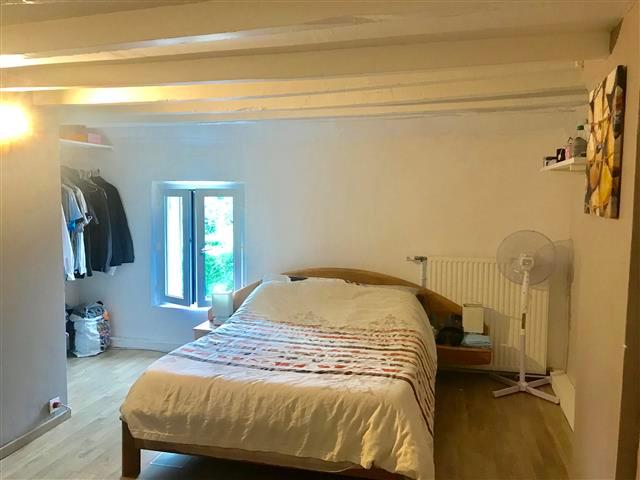 Venta  casa Dormans 117000€ - Fotografía 4