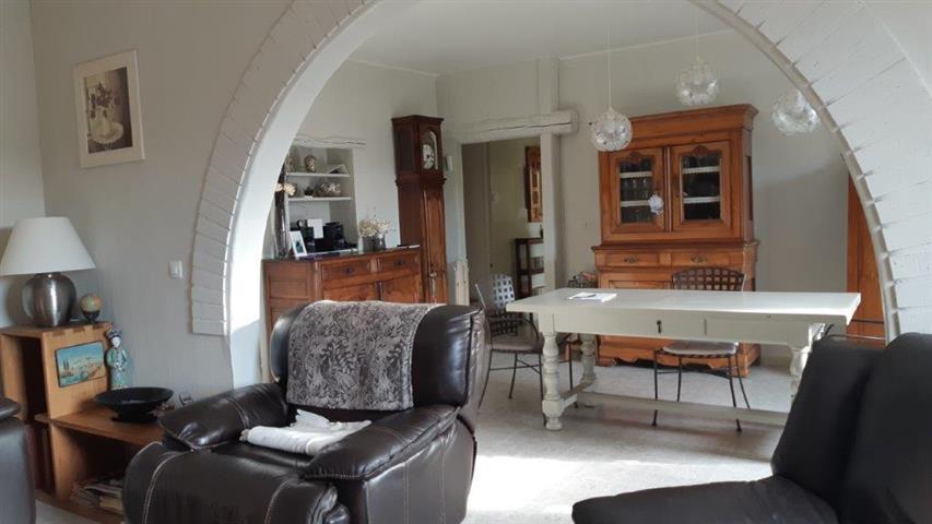 Sale house / villa Lizy sur ourcq 199000€ - Picture 4