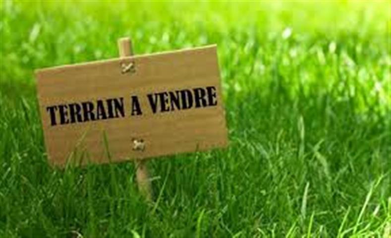 Venta  terreno Montreuil aux lions 4000€ - Fotografía 1