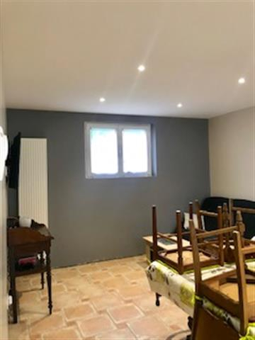Venta  casa La ferte sous jouarre 240000€ - Fotografía 4
