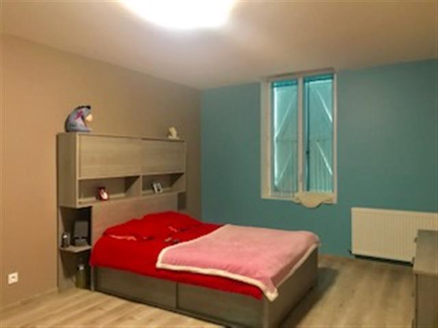 Venta  casa La ferte sous jouarre 240000€ - Fotografía 5