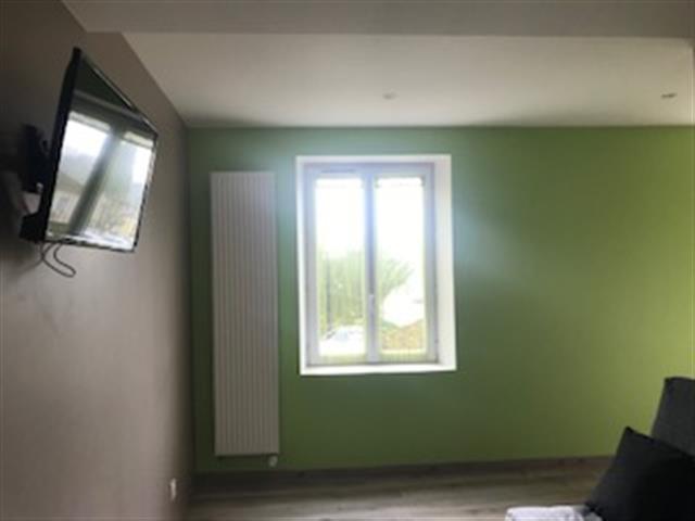 Venta  casa La ferte sous jouarre 240000€ - Fotografía 6