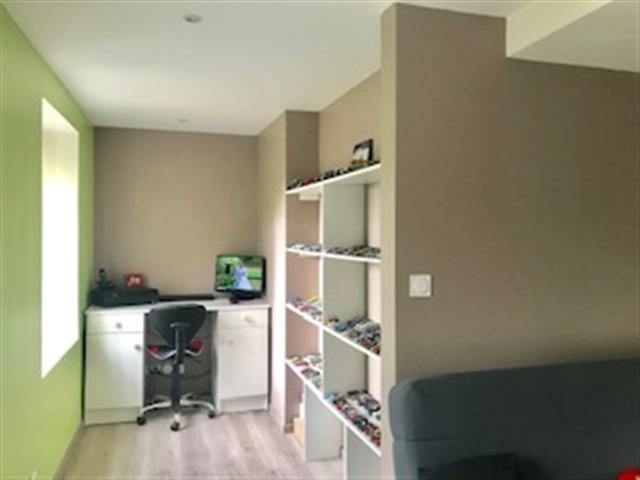 Venta  casa La ferte sous jouarre 240000€ - Fotografía 7