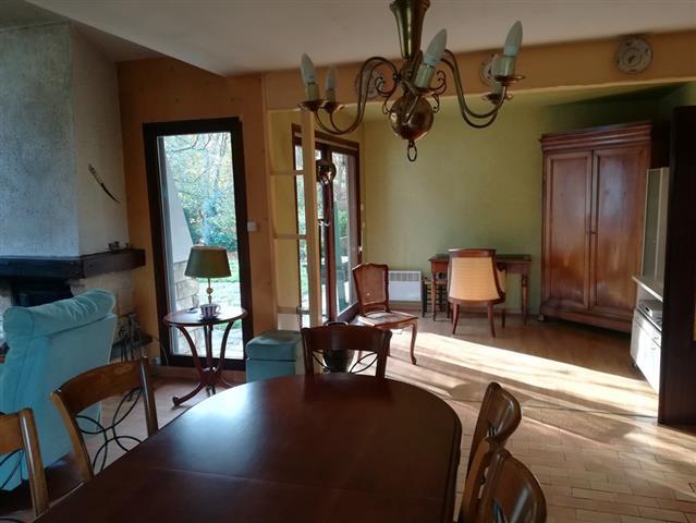 Venta  casa Chateau thierry 230000€ - Fotografía 6