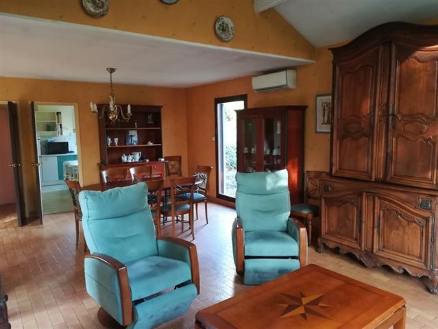 Venta  casa Chateau thierry 230000€ - Fotografía 7