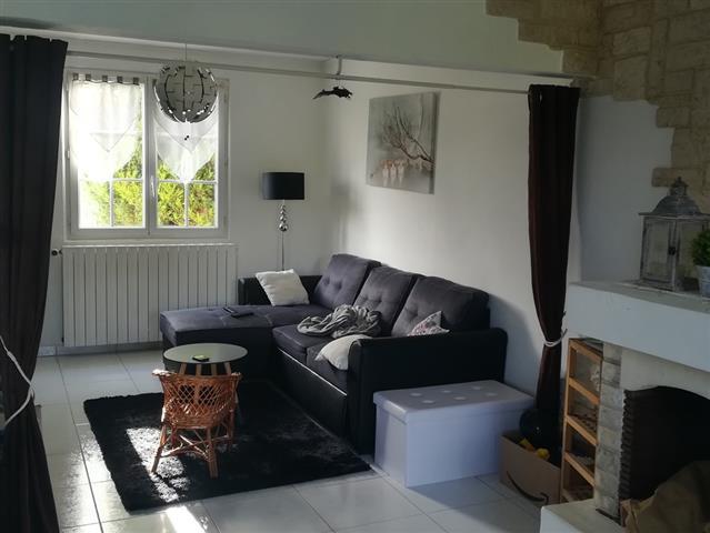 Sale house / villa Lizy sur ourcq 272000€ - Picture 5
