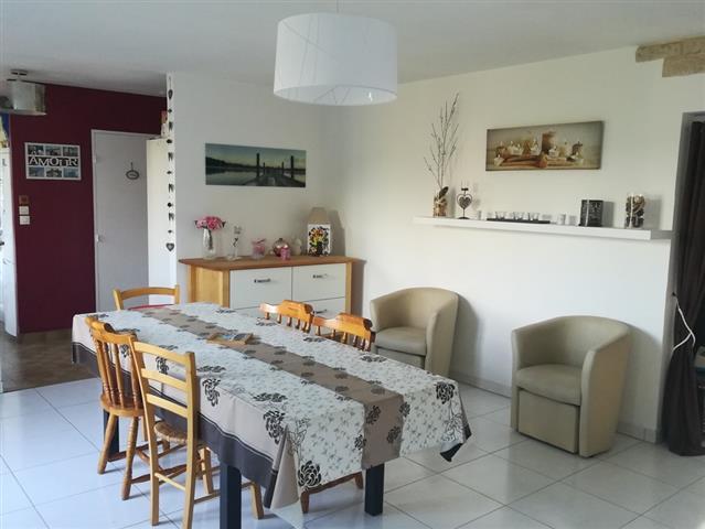 Sale house / villa Lizy sur ourcq 272000€ - Picture 6