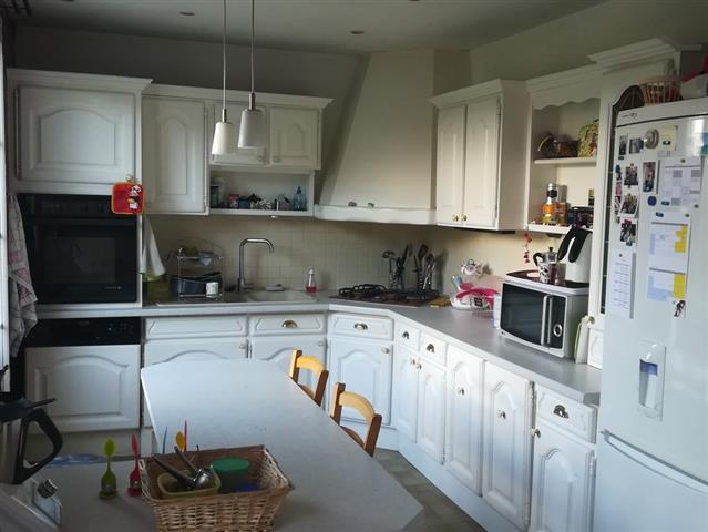 Sale house / villa Lizy sur ourcq 272000€ - Picture 7