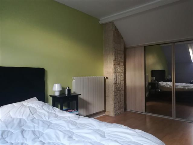 Sale house / villa Lizy sur ourcq 272000€ - Picture 10