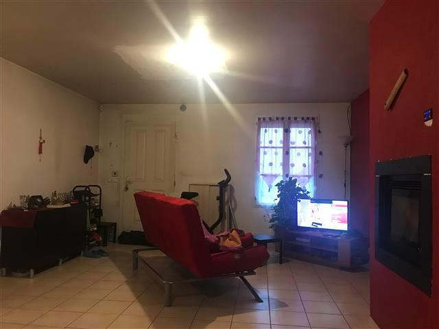 Venta  casa Chateau thierry 178000€ - Fotografía 2