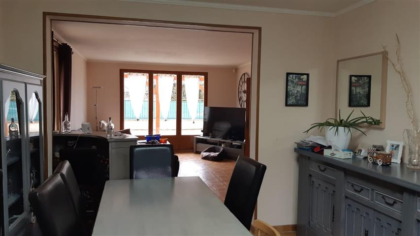 Sale house / villa La ferte sous jouarre 250 000€ - Picture 5