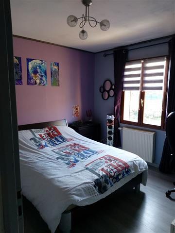 Vente maison / villa Montreuil aux lions 243000€ - Photo 13