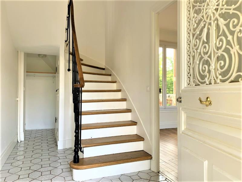 Vente maison / villa St leu la foret 540000€ - Photo 3
