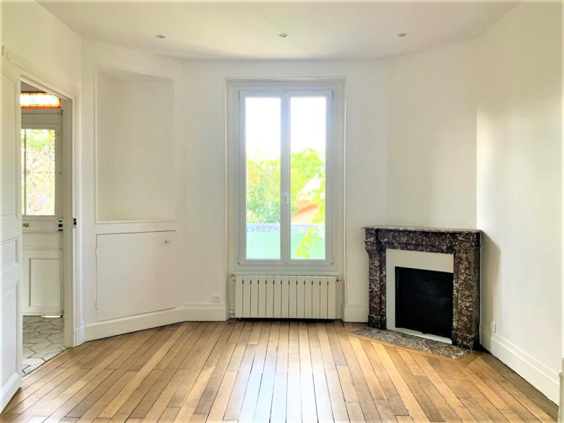 Vente maison / villa St leu la foret 540000€ - Photo 4