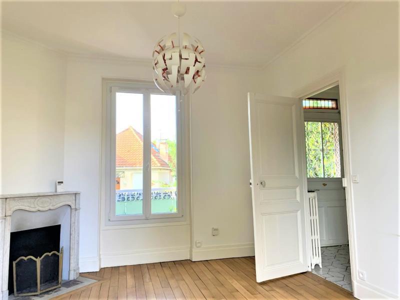 Vente maison / villa St leu la foret 540000€ - Photo 5