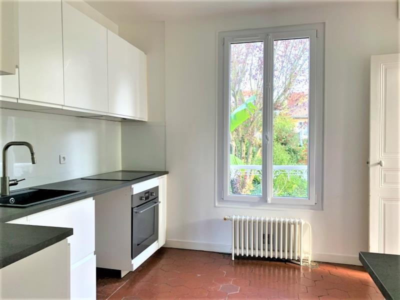 Vente maison / villa St leu la foret 540000€ - Photo 6