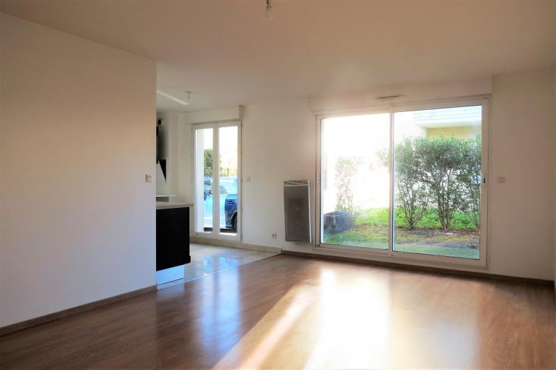 Vente appartement Deuil la barre 345000€ - Photo 2