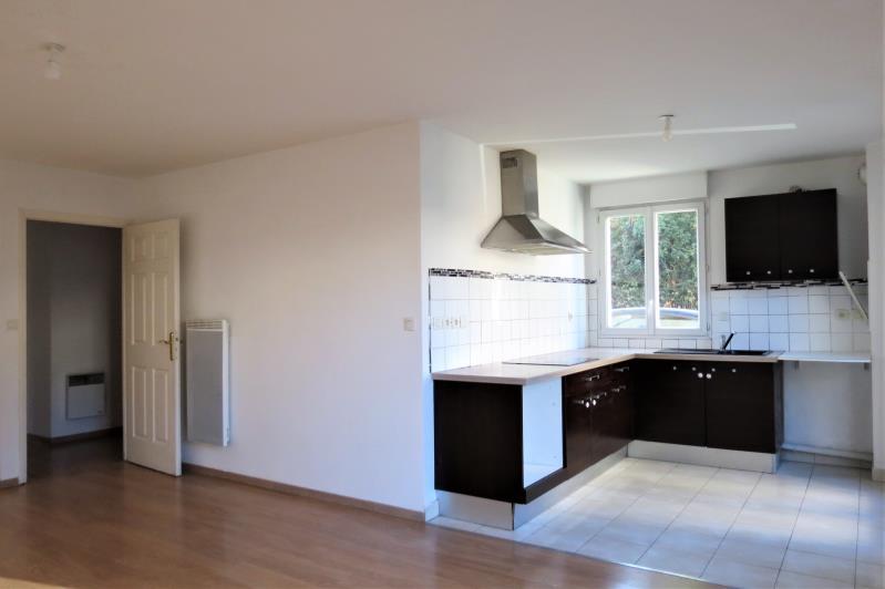 Vente appartement Deuil la barre 345000€ - Photo 3