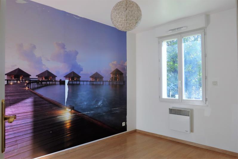 Vente appartement Deuil la barre 345000€ - Photo 5