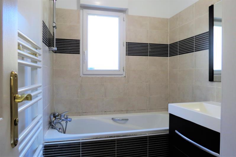 Vente appartement Deuil la barre 345000€ - Photo 6