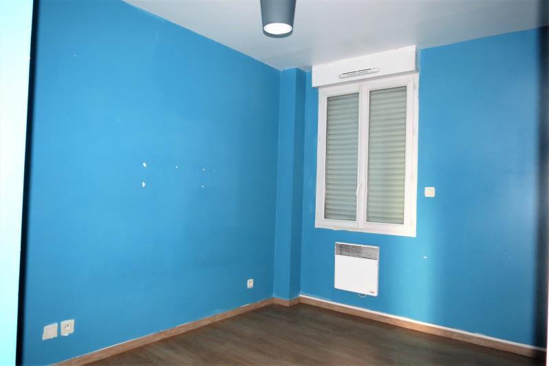 Vente appartement Deuil la barre 345000€ - Photo 7