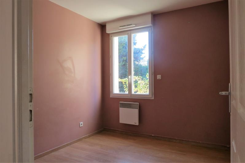 Vente appartement Deuil la barre 345000€ - Photo 8