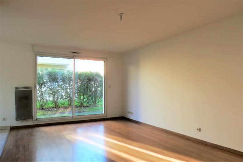 Vente appartement Deuil la barre 345000€ - Photo 9