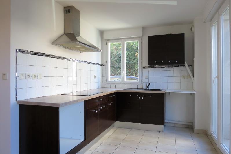 Vente appartement Deuil la barre 345000€ - Photo 10