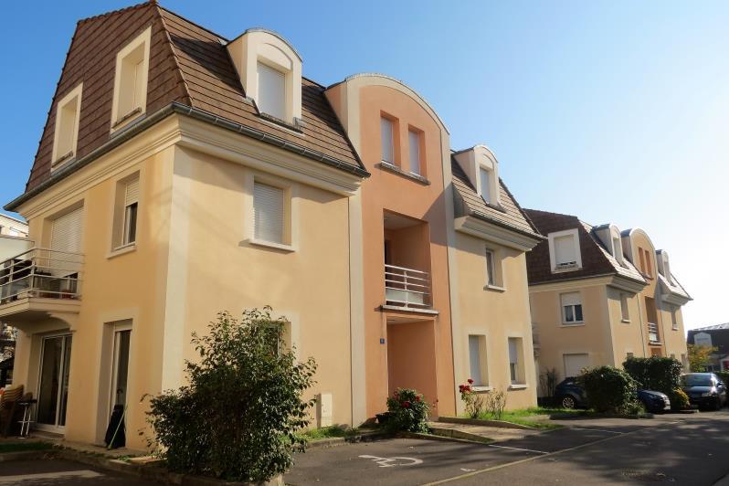 Vente appartement Deuil la barre 345000€ - Photo 11