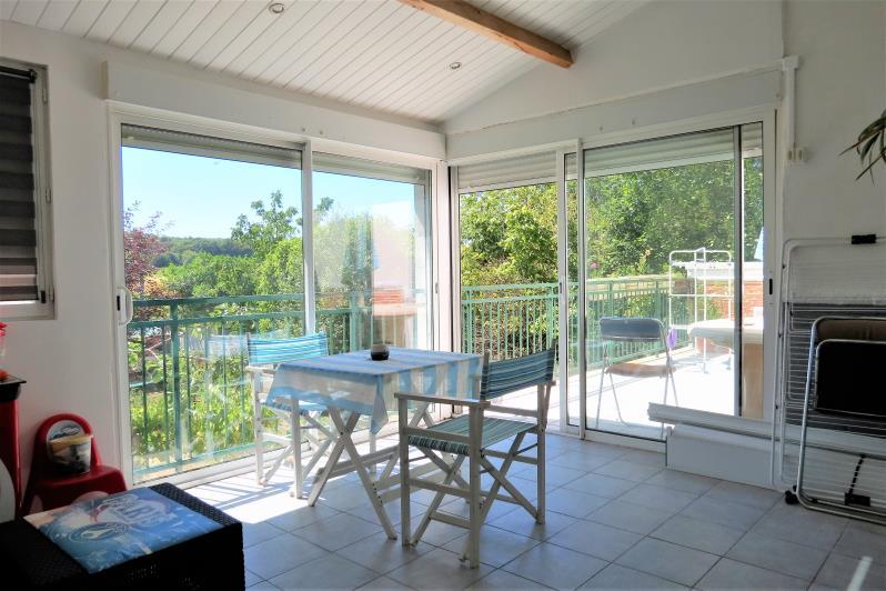 Vente maison / villa Ezanville 479000€ - Photo 4