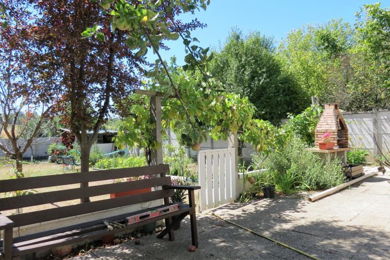 Vente maison / villa Ezanville 479000€ - Photo 5