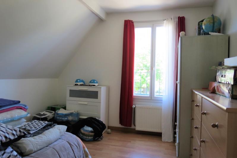 Vente maison / villa Ezanville 479000€ - Photo 9