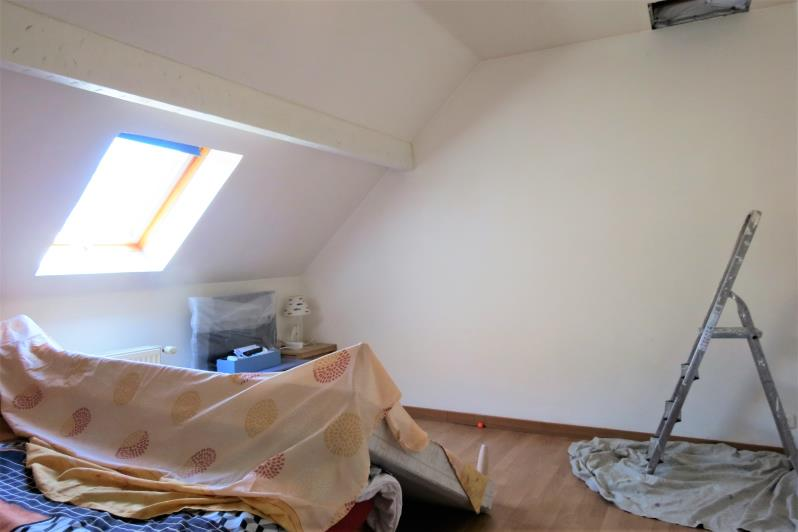 Vente maison / villa Ezanville 479000€ - Photo 10