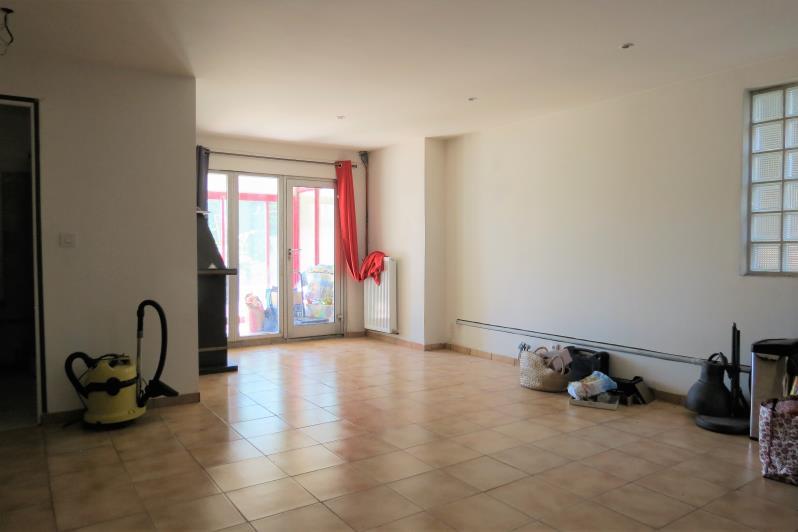 Vente maison / villa Ezanville 479000€ - Photo 14