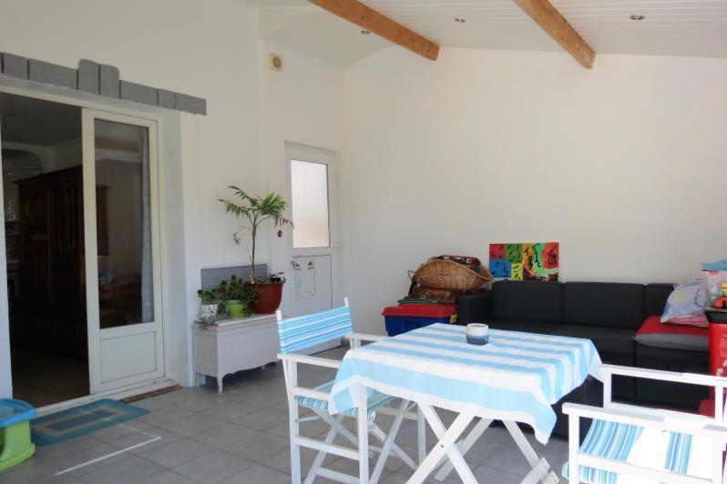 Vente maison / villa Ezanville 479000€ - Photo 15
